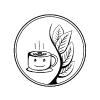 Fasagana Coffea